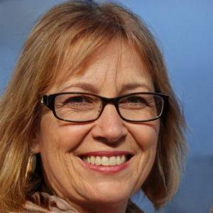 avatar for Anne Klein