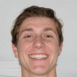 avatar for Fabian Köhler
